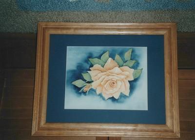 2000s - Paintings