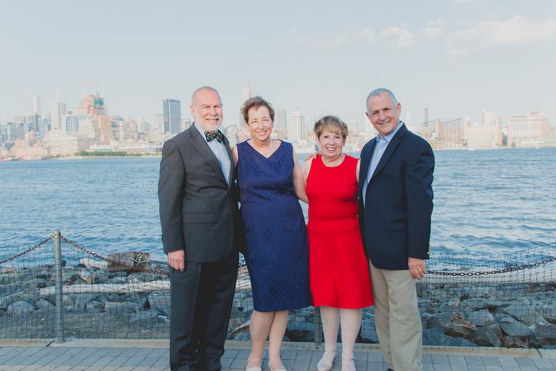 Rachel & Victor - Hoboken Pier Wedding-89.jpg