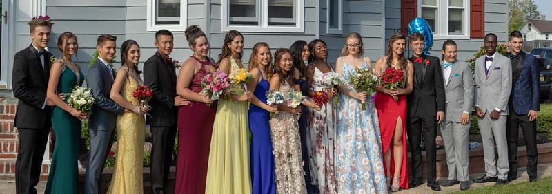 WHS Prom 2019-20-Pano.jpg