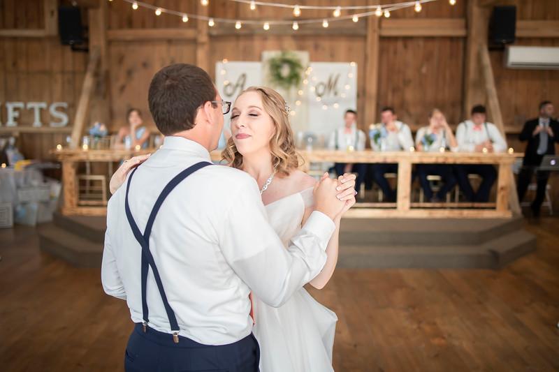 Morgan & Austin Wedding - 517.jpg
