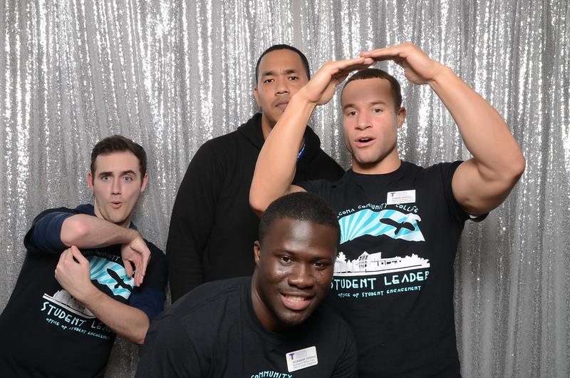 tcc photobooth basketball game tacoma tacoma community college-0172.jpg