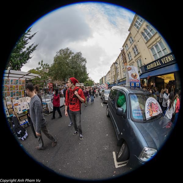 Portobello Market October 2014 015.jpg