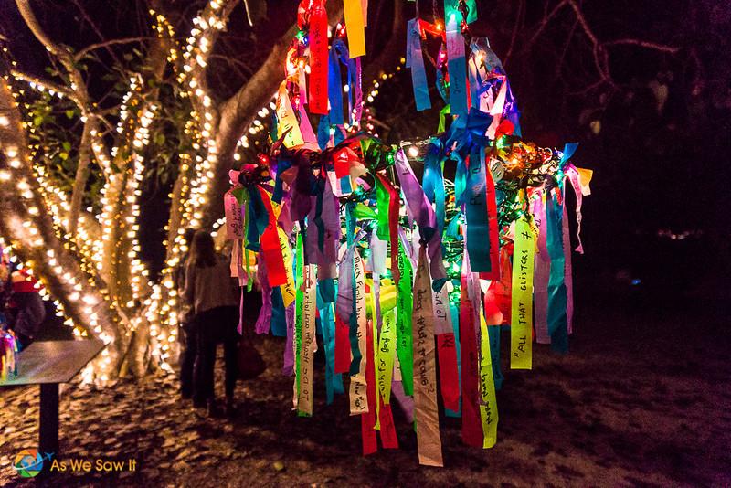 Lights-In-Bloom-05727.jpg