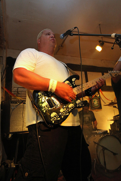 G2 Hialeah Fest 2010 (119).JPG