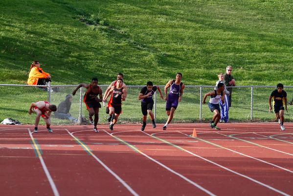 2012-05-04 Richland Twilight J.V. Championships