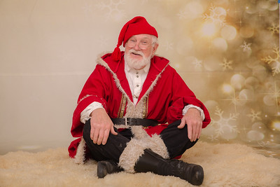 Free Santa Downloads