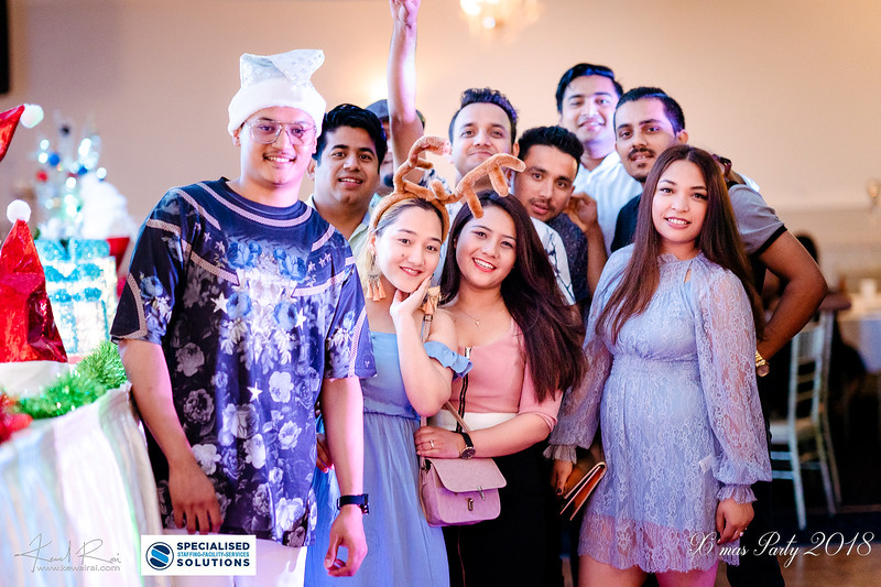 Specialised Solutions Xmas Party 2018 - Web (94 of 315)_final.jpg