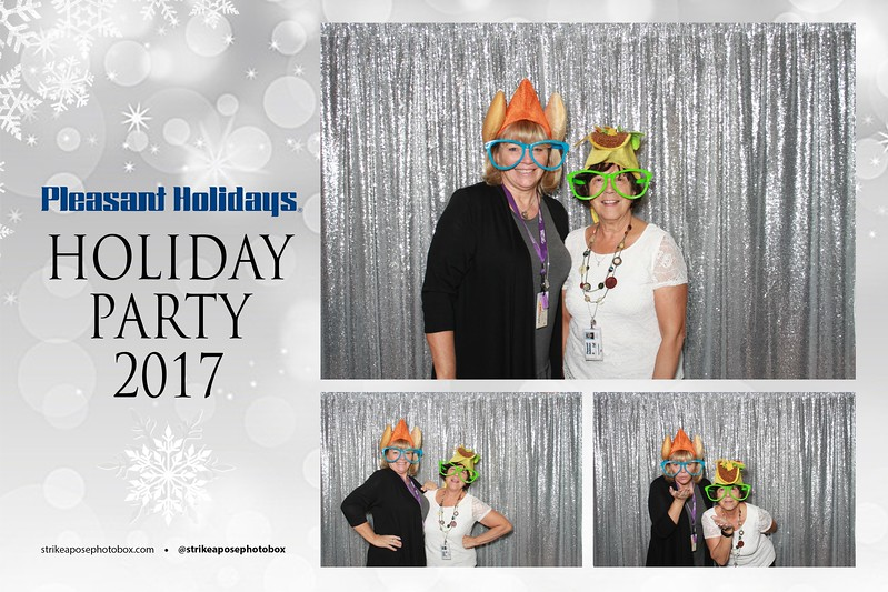 Pleasant_Holidays_Holiday_Party_2017_Prints_ (18).jpg