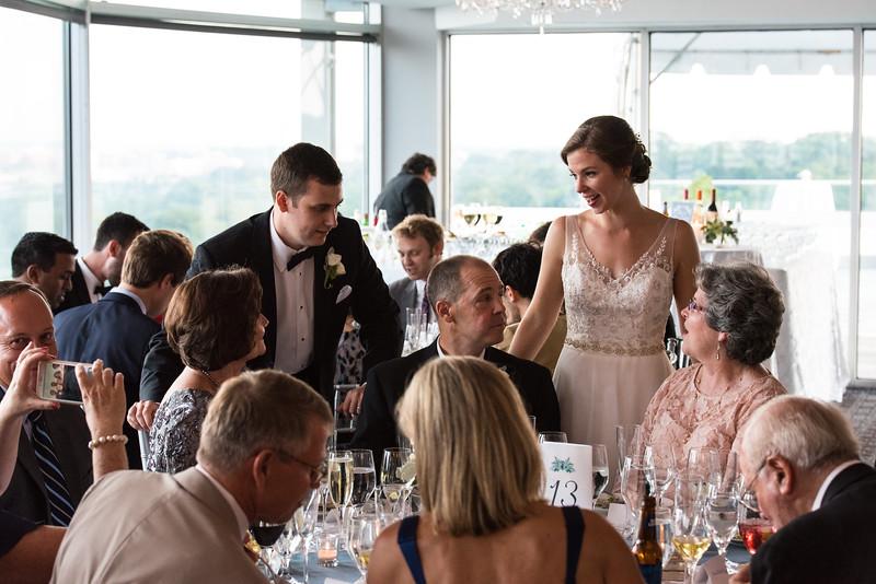 Anne-Jorden-Wedding-ToT-3213.jpg