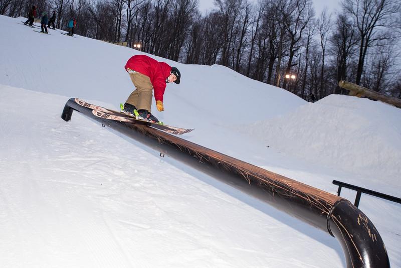 The-Woods_Snow-Trails-Mansfield-Ohio-8560.jpg
