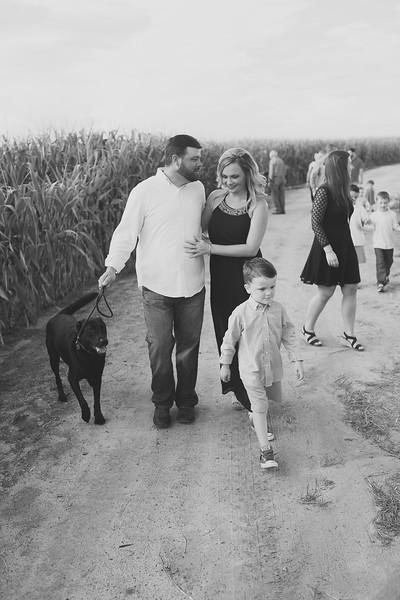 family-daniel-aug2016-0068-2.jpg