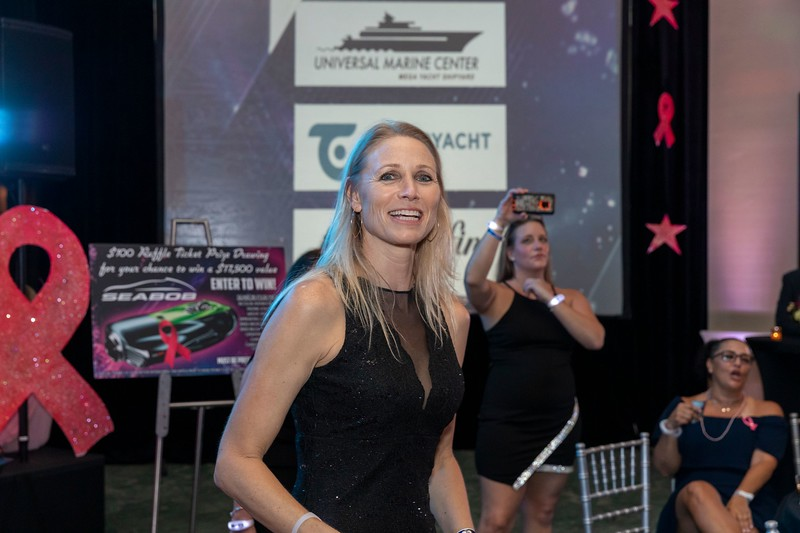 2019_11_Yachtail_Party_00758.jpg