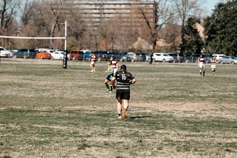 Dry Gulch Rugby 241 - FB.jpg