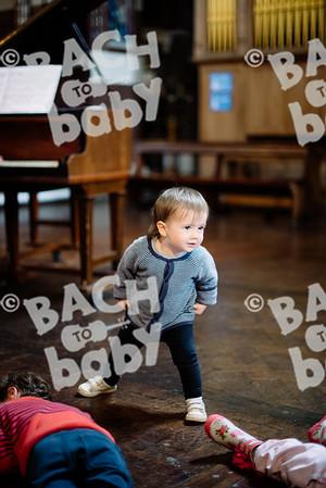 © Bach to Baby 2017_Alejandro Tamagno_Walthamstow_2017-09-18 006.jpg