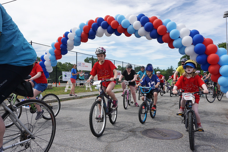 PMC Kids Ride Bedford 2018 - For PMC 81_.jpg