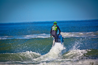 Blowsion Surf Slam - Jon Currier Photography-1Q9A0061