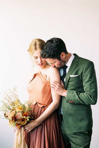 Elopement editorial with Leanne Marshall Gowns & Fall tones -- Kristen Krehbiel-3.jpg