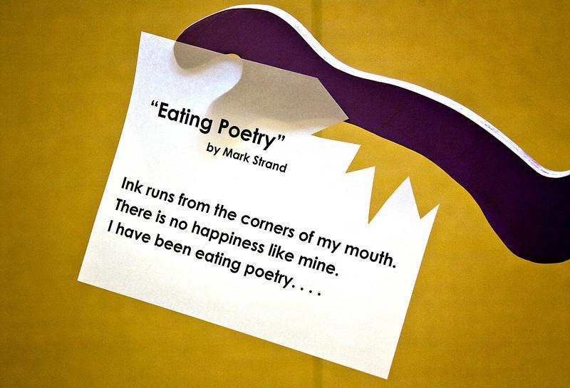 eating_poetry.jpg