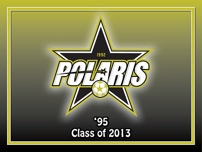 Polaris2013_Slideshow