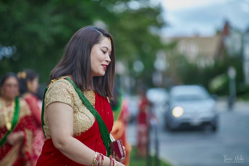 Teej Festival 2019 by NWGN 253.jpg