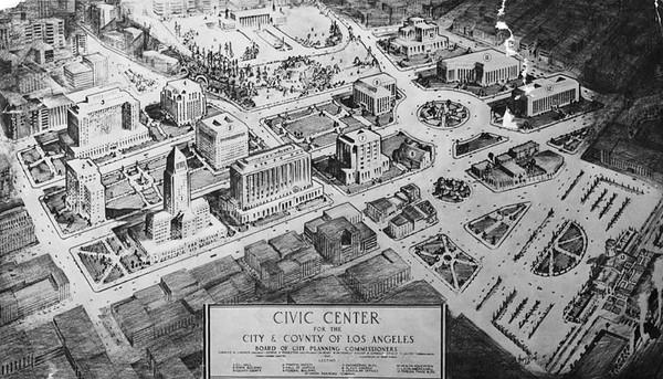 CivicCenter_LAPL_080.jpg