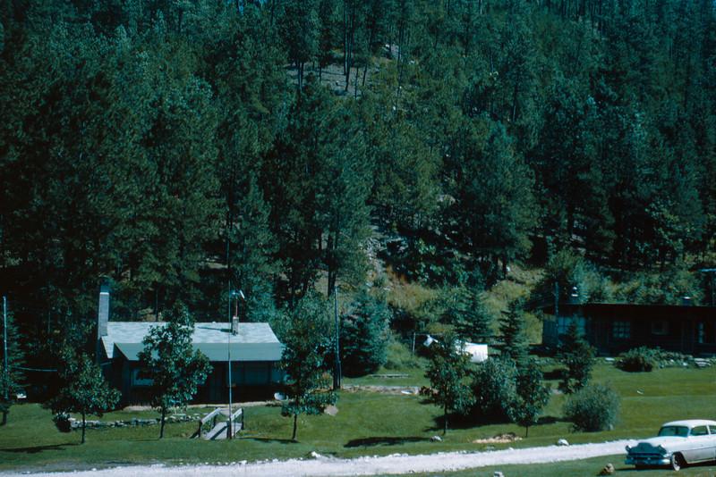 1965-09 - Black Hills - Echo Valley