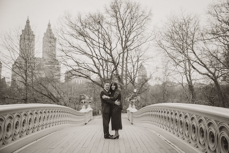 Central Park Wedding - Diane & Michael-58.jpg