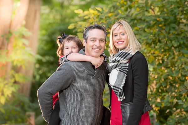 Rzyczycki Family Photos
