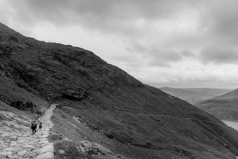 Jasmijn and Andrew - Snowdon Climb - 098 - Hi-Res.jpg