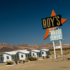California Route 66 : Collection of Images by Pics On Route 66. Photographer David J. Schwartz
