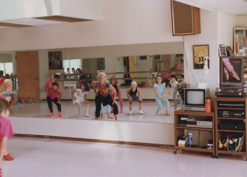 Dance_1056.jpg