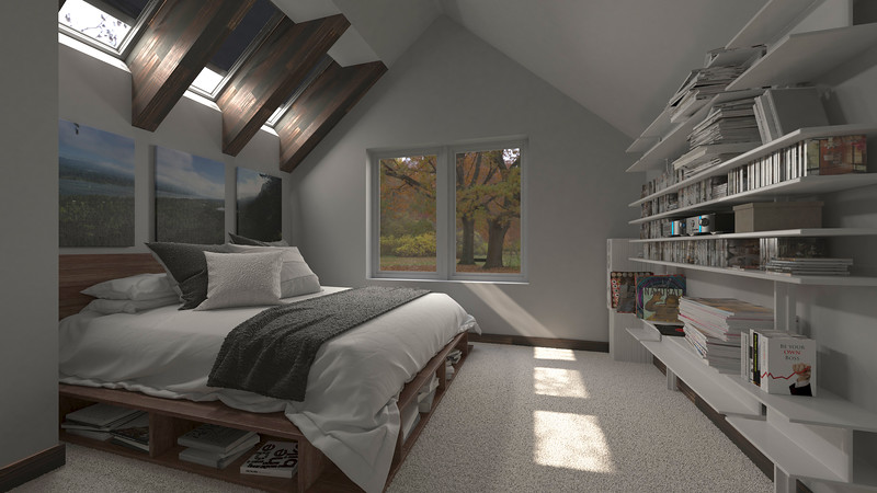velux-gallery-bedroom-091.jpg