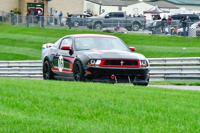 2020 SCCA TNiA Sep 30 Pitt Race Advance