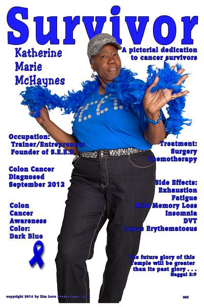 Kathy McHaynes-2 Magazine Cover.jpg