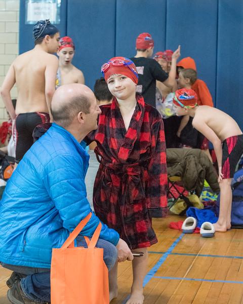 Swim Meet - Spfld-3031.jpg