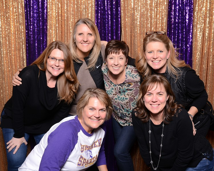 20180222_MoPoSo_Sumner_Photobooth_2018GradNightAuction-138.jpg