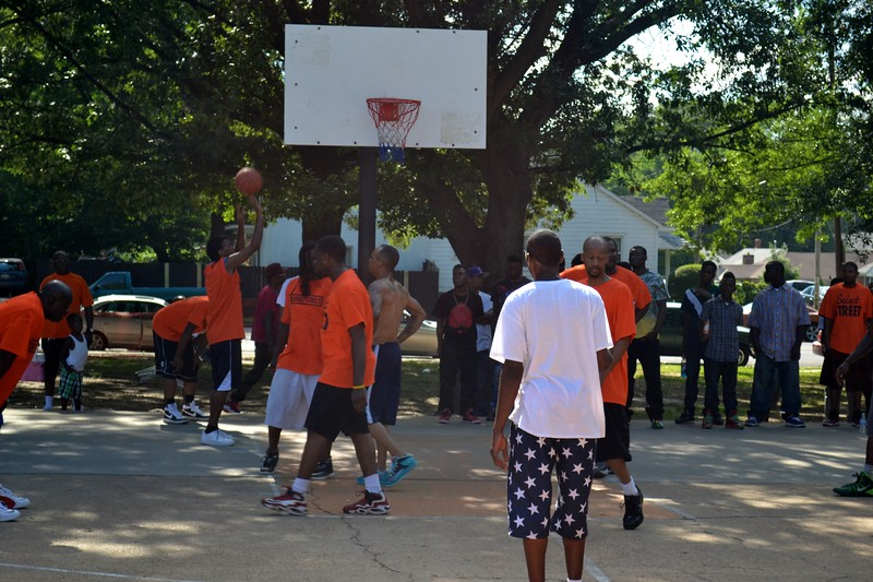 047 Orange Mound Tournament.jpg