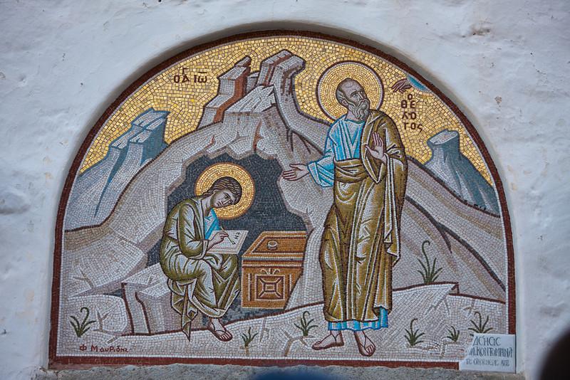 Greece-3-30-08-31437.jpg