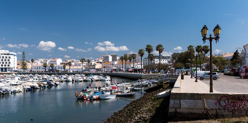 Faro 173.jpg