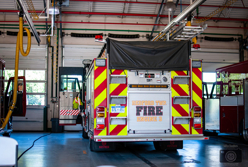RFD Engine 3-1.jpg