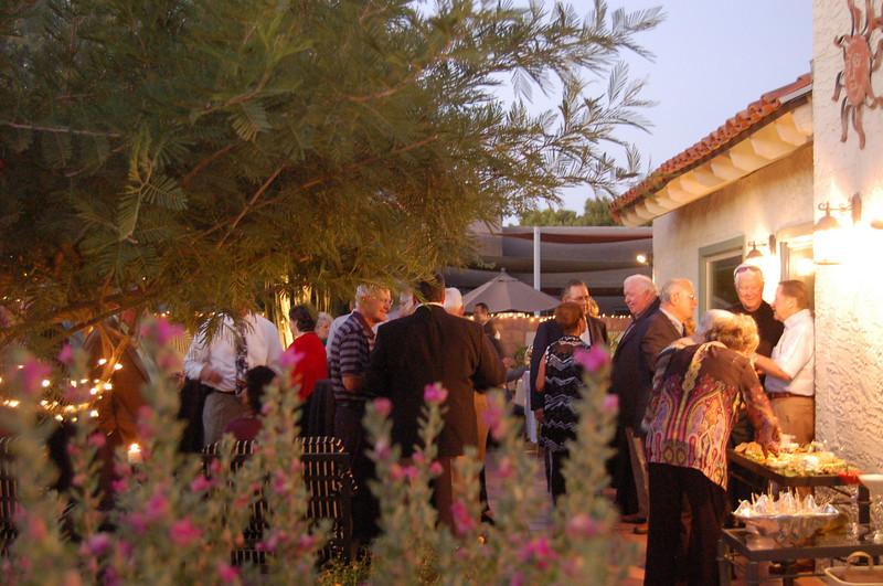 20121103_McCormick_50th_Anniversary_061.JPG
