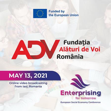 ADV Romania