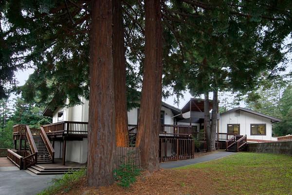 Camp Brochure Photos 2007 015.jpg