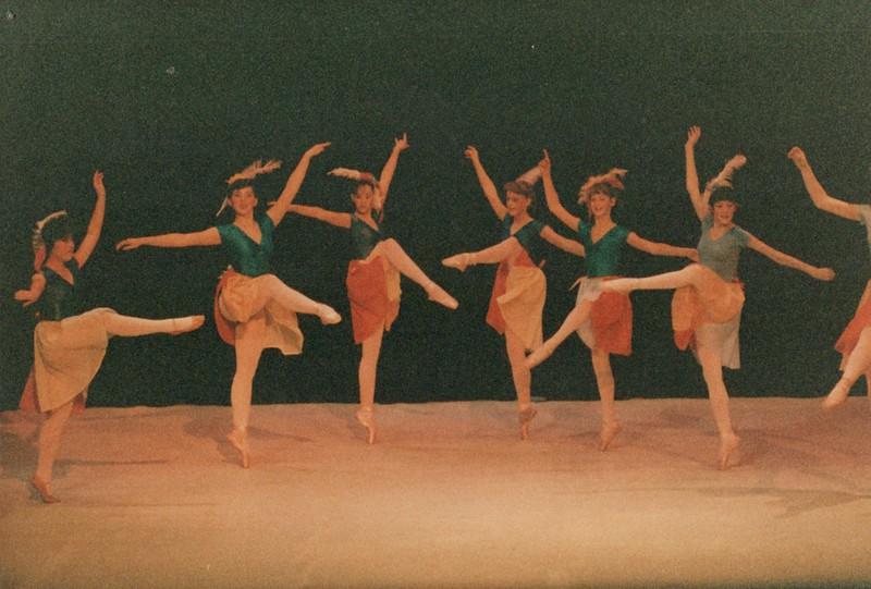 Dance_2210.jpg