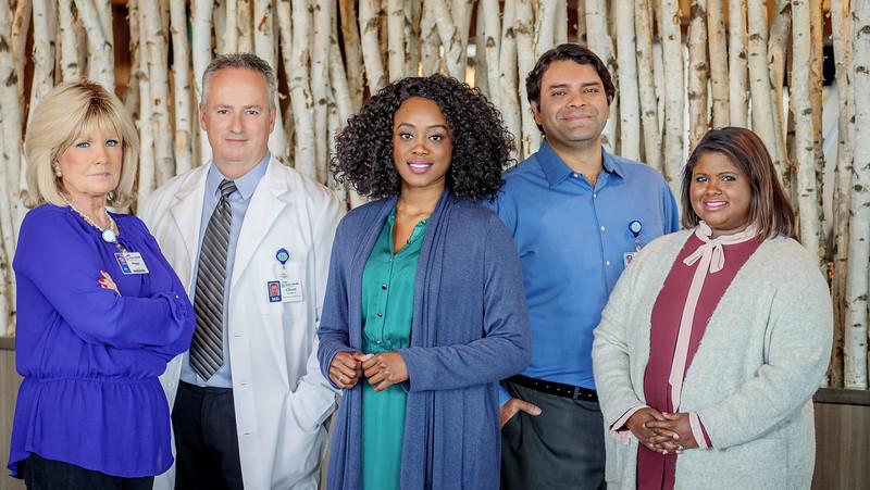 120117_14582_Hospital_Clinical Team.jpg