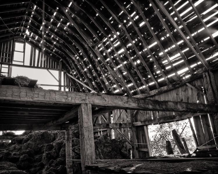 Abandoned Barn.jpg