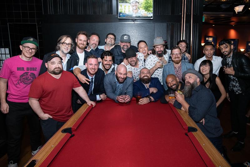 Raid Party 2019-3398.jpg