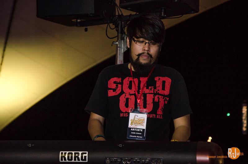 Malaysia-Sabah-KK Jazz Festival-3030.jpg