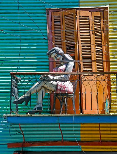 BuenosAires2010-1217A-86A.jpg