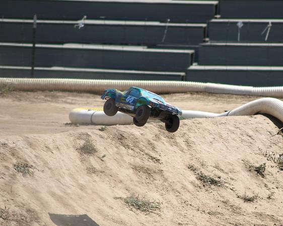 7-31-2011 race